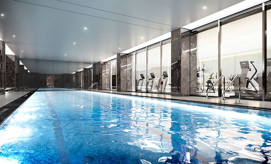 50-UNITED-NATIONS-FITNESS-POOL