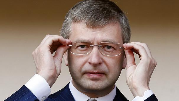 Dmitry-Rybolovlev