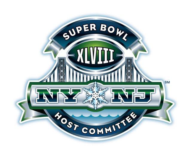 NYC Dwellers Get a Break on Enjoying the Super Bowl