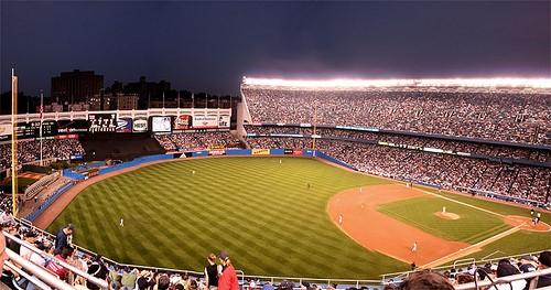 Yankee-Mets-Stadium