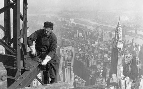 new-york-builders