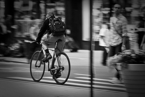 new-york-city-cycling