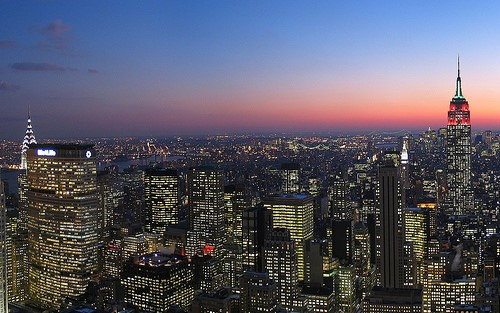 4 Tips for a NYC Homebuyer Newbie