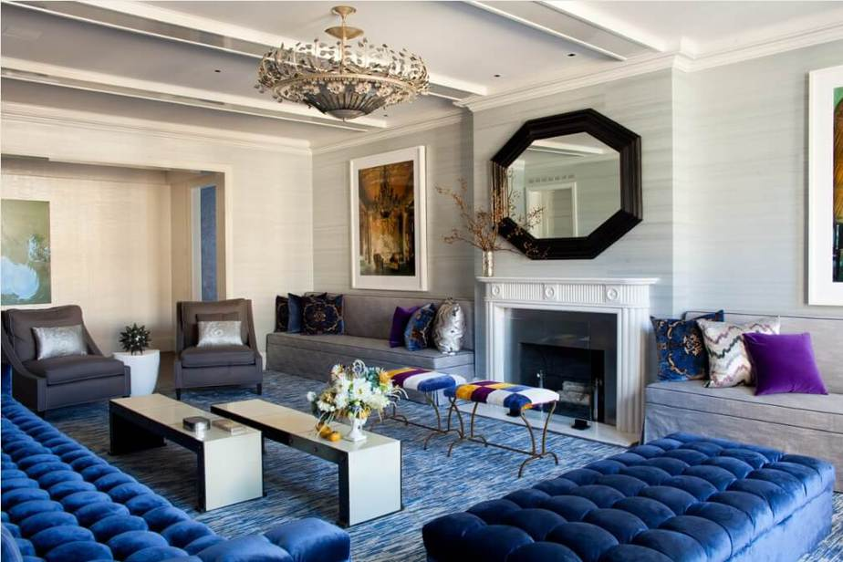 New york city apartments for rent for New york city rental