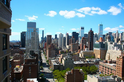 4 House Hunting Tips for New York City
