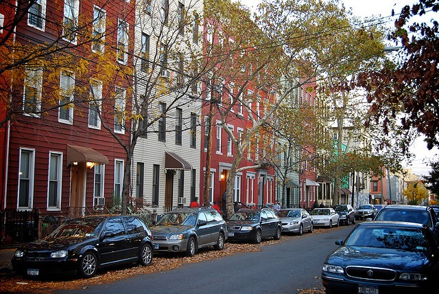 Affordable New York: 4 Considerations for Living on a Budget