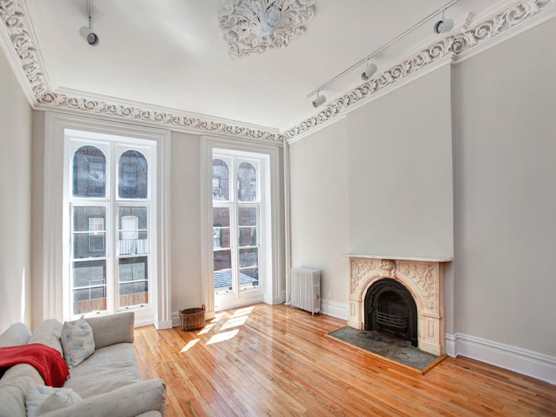 Top 5 Ways to Decorate Your New York City Apartment on a Budget