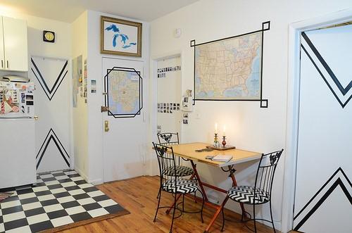 small-furniture