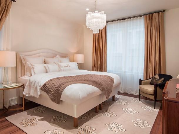 22-CPS-Bedroom-609x457