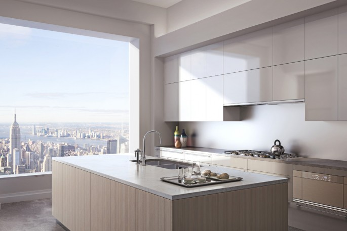 432-Park-Avenue-Kitchens-685x457