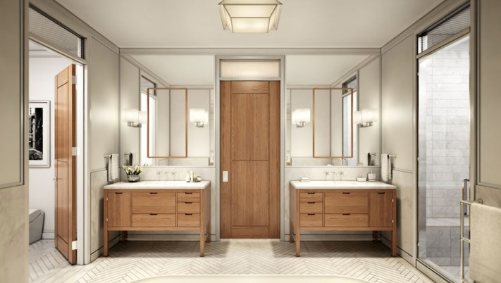 Bathroom1-711x402