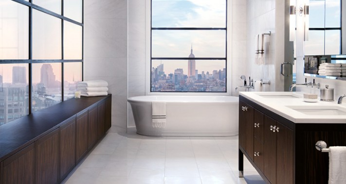 Bathroom2-711x379