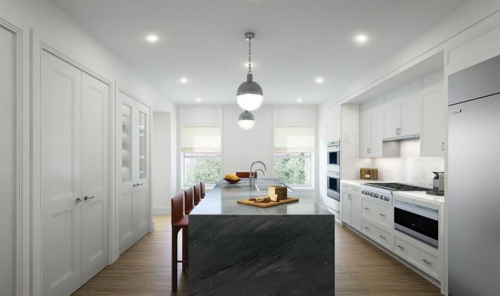 Kitchen3-711x422