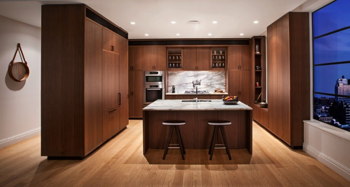 Kitchen5-711x379