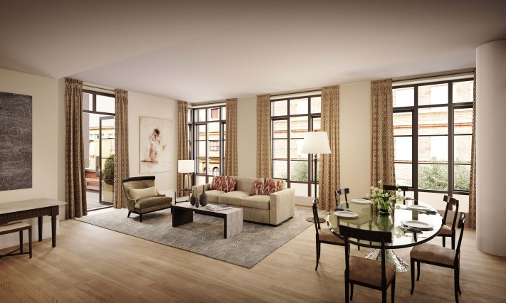 Living-Room-711x426