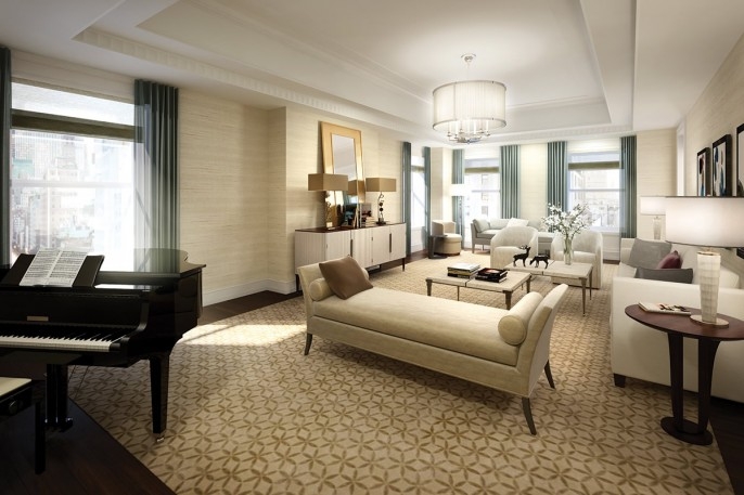 Living-Room1-686x457