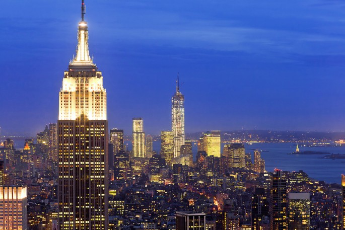 What Foreign Buyers Need to Know About NYC Real Estate
