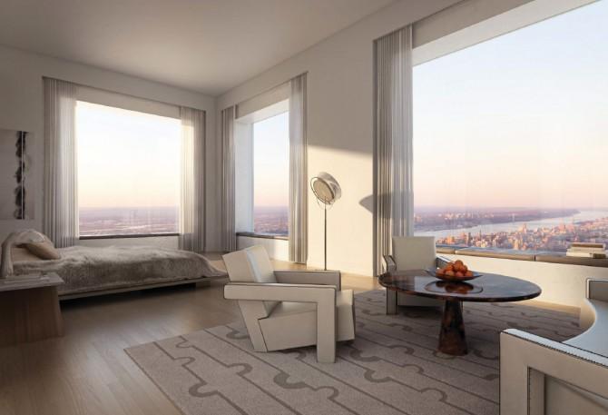 Master-Bedroom-670x457