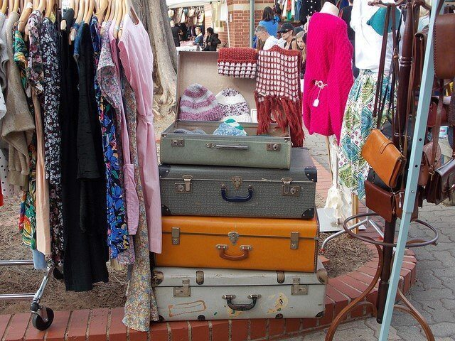 vintage clothing stores in nyc elika real estate