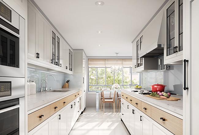 dbox_Extel_CarltonHouse_Kitchen3F