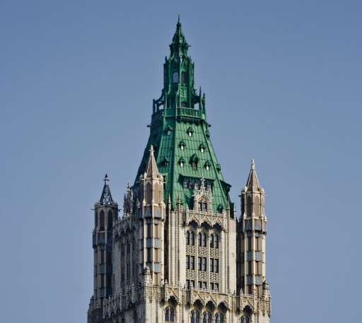 Woolworth-Tower-Penthouse-512x457