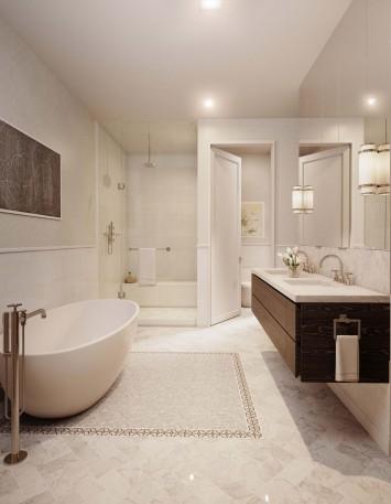 master-bath-355x457