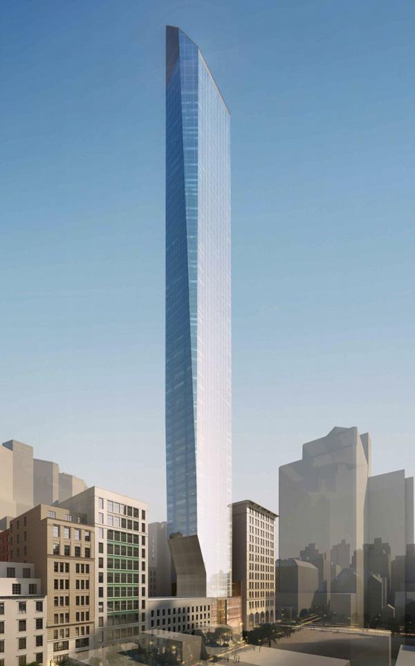 41-east-22nd-street-tall