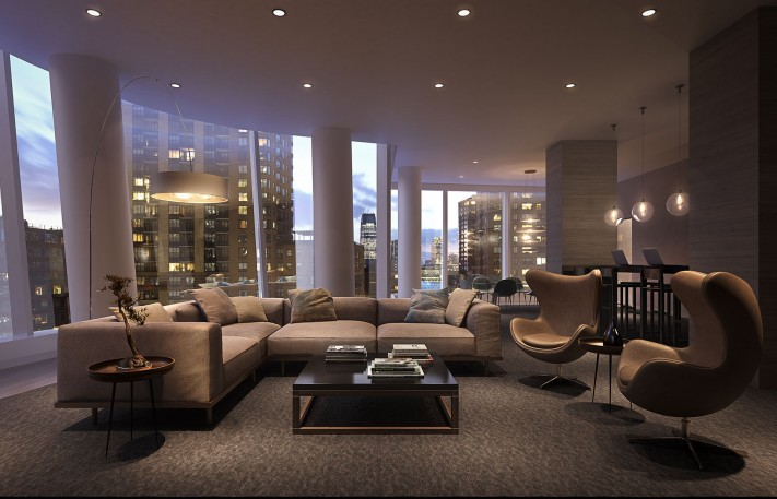 50-West-Residents-Lounge-711x457