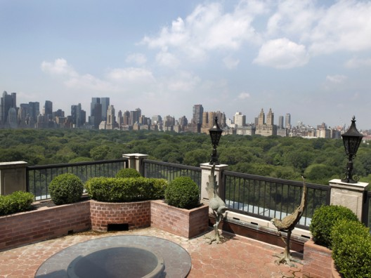 4 Most Expensive Co-ops in NYC