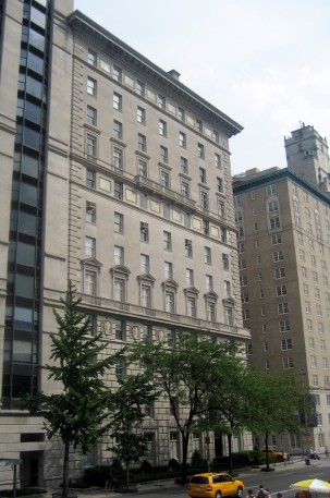 998-Fifth-Avenue-303x457