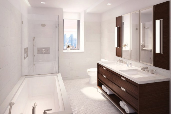 Bathrooms-685x457
