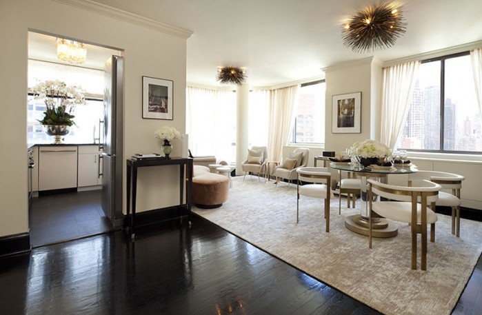 Living-Room2-699x457