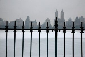 How to Rent an Apartment in NYC