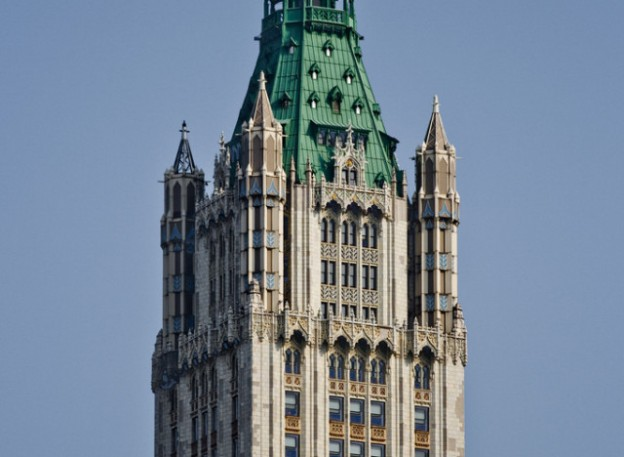a-WOOLWORTH-BUILDING-640x468