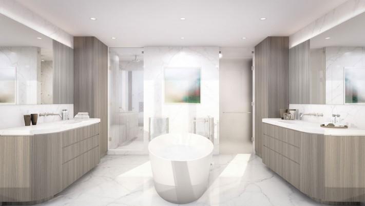 bathroom-711x402