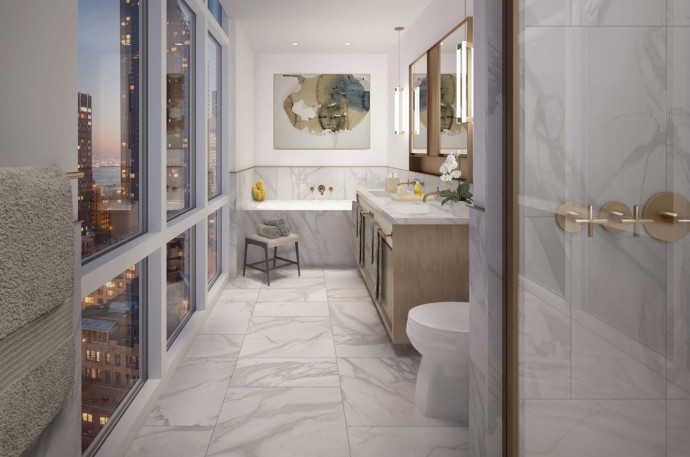 bathroom1-690x457