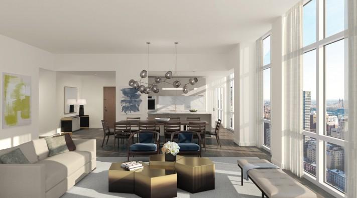 living-room-711x395