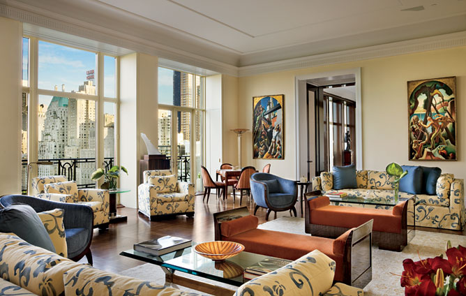 15.CentralParkWest.88million.familyroom