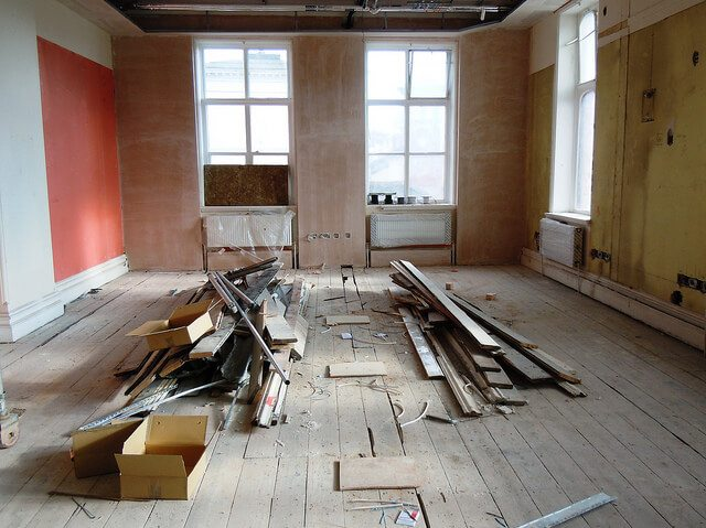 How to Get Board Approval to Renovate Your Co-Op