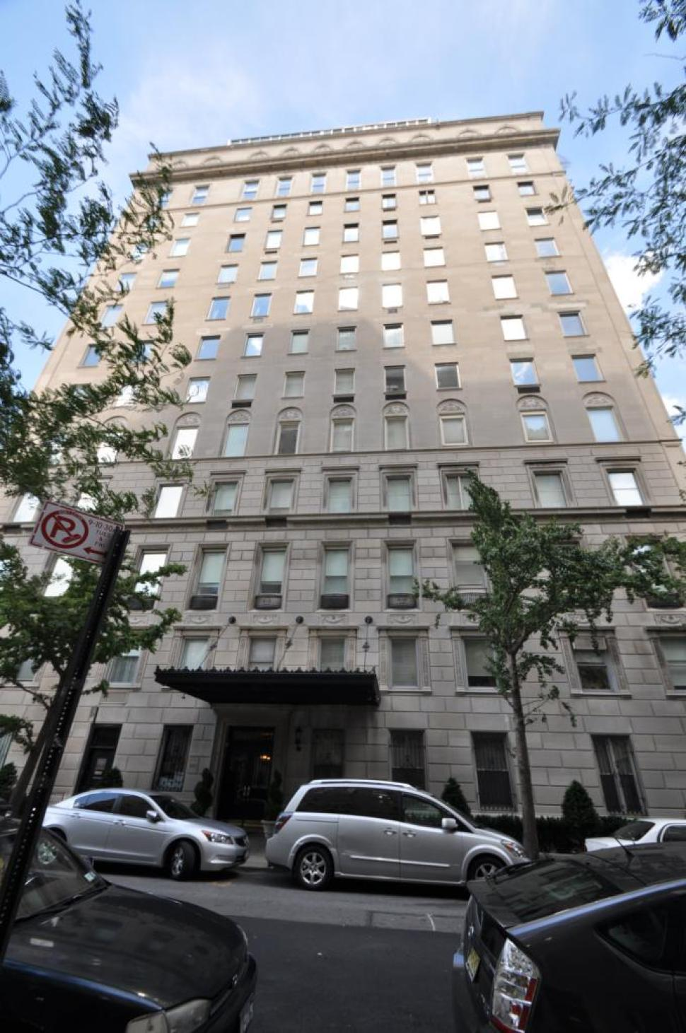 The Six Biggest Sales in NYC Real Estate History