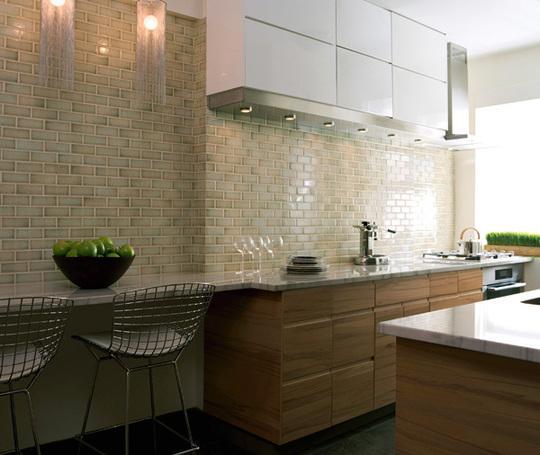 Four Examples of Impressive NYC Remodeling