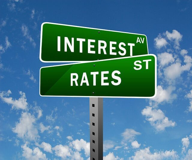 Higher Interest Rates Not Likely to Derail Housing Market