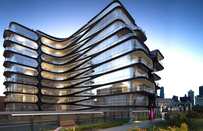 zaha-hadid-high-line1-711x460