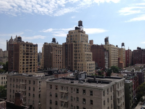 The Two-Year Plan: 10 Tips to Start Saving for Your Slice of NYC Real Estate