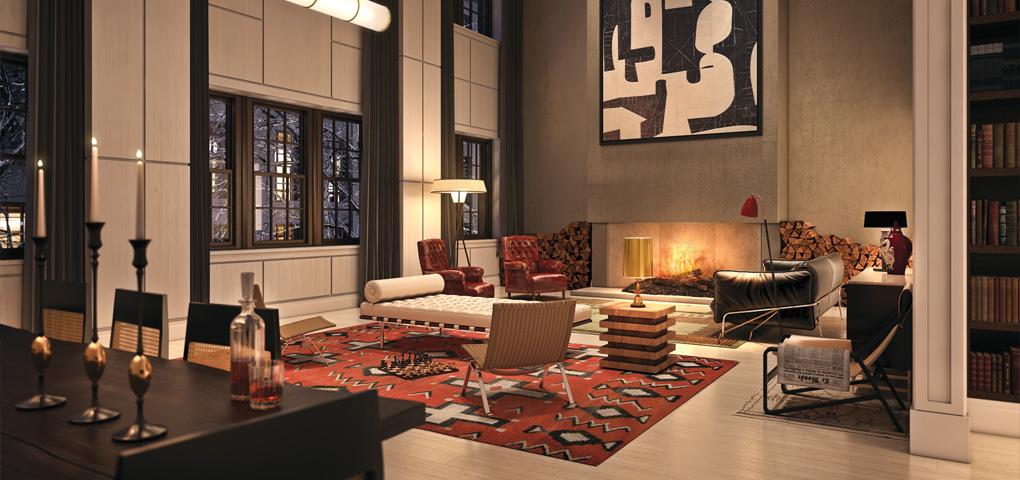 res2_livingroom