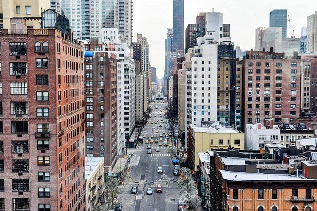 Best and Worst Times to Sell NYC Apartments