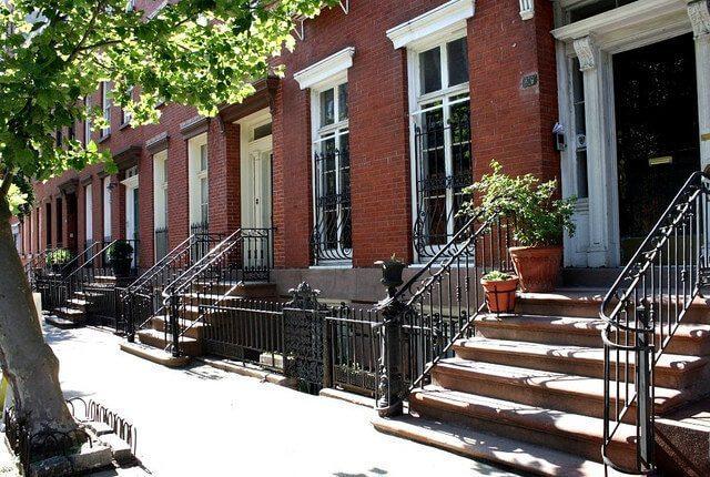 Neighborhood Spotlight: The East Village