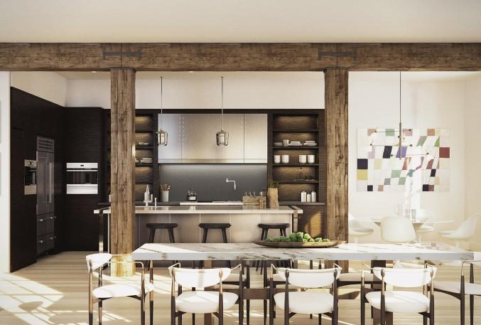 design-kitchen-2_compressed1-677x457