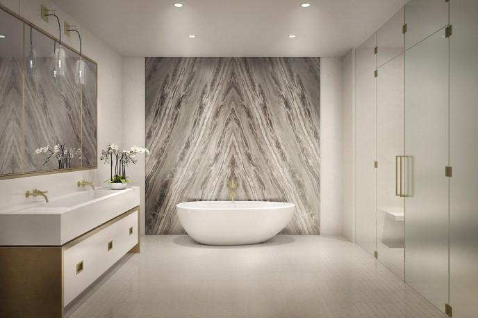 design-master-bathroom-1_compressed-688x457