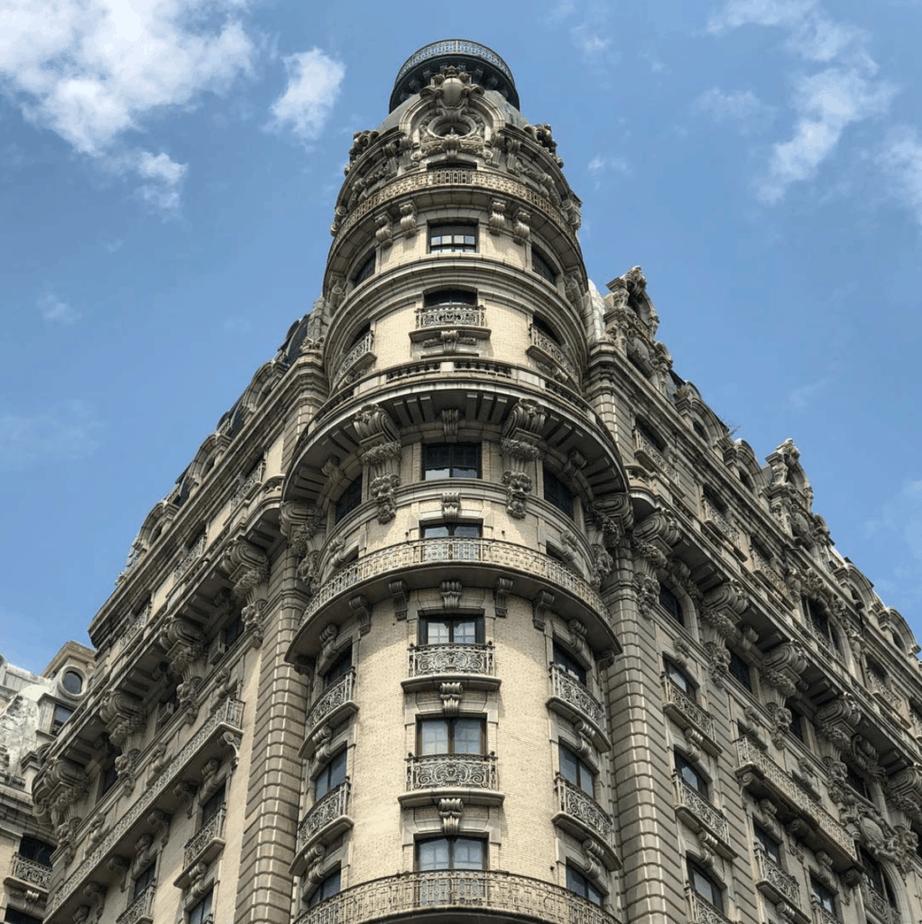 12-famous-addresses-new-york-city-on-film-1022x1024